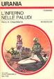 Cover of L'inferno nelle paludi