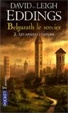 Cover of Belgarath le sorcier, Tome 2