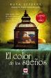 Cover of El color de los sueños