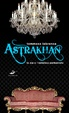Cover of Astrakhan