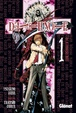Cover of Death note #1 (de 12)