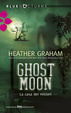Cover of Ghost Moon