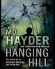 Cover of Hanging Hill