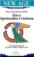 Cover of Zen e spiritualità cristiana