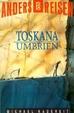 Cover of Toskana, Umbrien