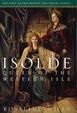 Cover of Isolde, Queen of the Western Isle
