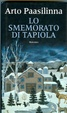 Cover of Lo smemorato di Tapiola