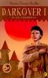 Cover of El Sol Sangriento