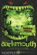 Cover of Darkmouth