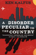 Cover of A Disorder Peculiar to the Country
