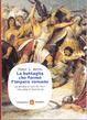 Cover of La battaglia che fermò l'impero romano