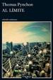 Cover of Al límite