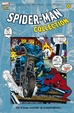 Cover of Spider-Man Collection n. 44