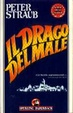 Cover of Il drago del male