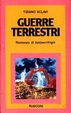 Cover of Guerre terrestri