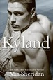 Cover of Kyland