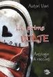 Cover of Le prime volte