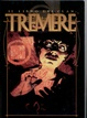 Cover of Libro dei Clan: Tremere
