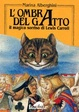 Cover of L'ombra del gatto
