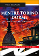 Cover of Mentre Torino dorme