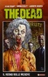 Cover of The dead vol. 1