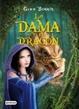 Cover of La dama y el dragón