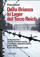 Cover of Dalla Brianza ai lager del Terzo Reich