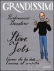 Cover of Steve Jobs