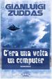 Cover of C'era una volta un computer