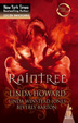 Cover of Raintree