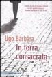 Cover of In terra consacrata