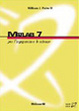 Cover of Matlab 7