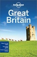 Cover of Great Britain
