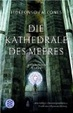 Cover of Die Kathedrale des Meeres