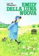 Cover of Emily della luna nuova