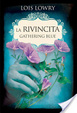 Cover of La rivincita. Gathering Blue