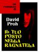Cover of Il tuo posto nella ragnatela