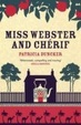 Cover of Miss Webster and Cherif