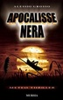 Cover of Apocalisse nera