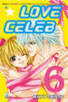 Cover of Love Celeb 6