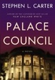 Cover of Palace Council