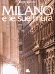 Cover of Milano e le sue mura