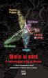 Cover of Mafie al Nord