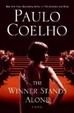 Cover of The Winner Stands Alone