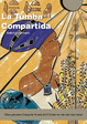 Cover of La tumba compartida