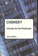 Cover of Chomsky