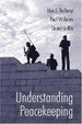 Cover of Understanding Peacekeeping