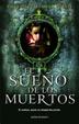 Cover of El sueño de los muertos