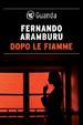Cover of Dopo le fiamme