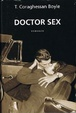 Cover of Doctor Sex